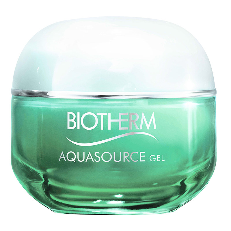 Biotherm Aquasource Gel - 50ml