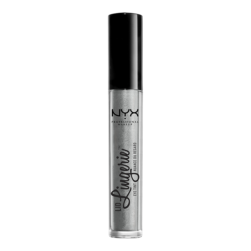 NYX Professional Makeup Lid Lingerie Eye Tint - Fame & Fortune