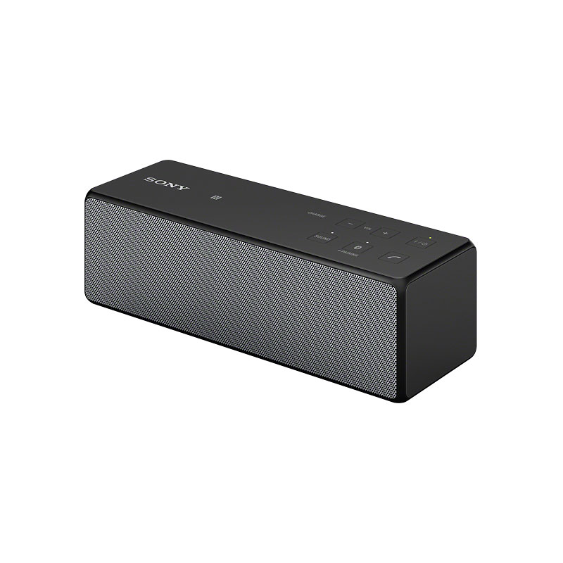 Sony Compact Bluetooth/NFC Speaker