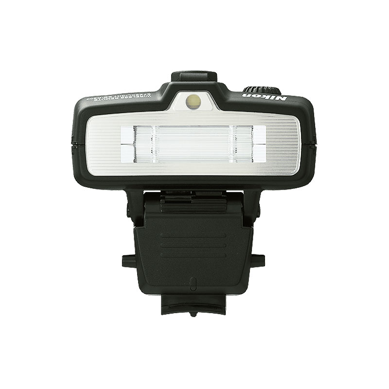 Nikon Wireless Remote Speedlight - SB-R200 - 4805
