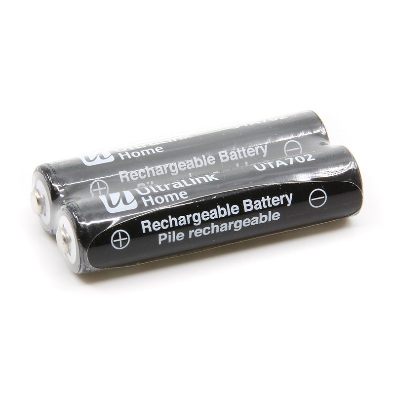UltraLink NiMH AAA Battery - UTA702