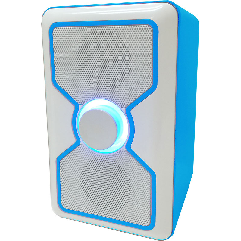 Sylvania Bluetooth Wireless Speaker