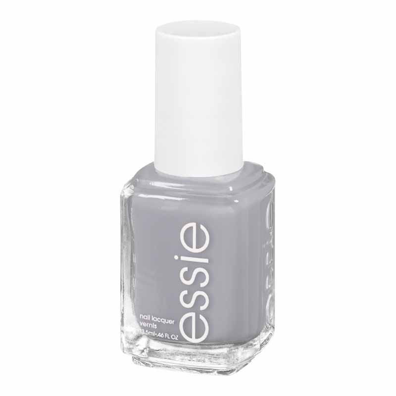 Essie Nail Lacquer - Cocktail Bling