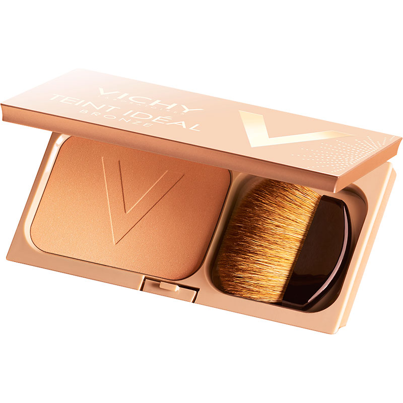 Vichy Teint Ideal Bronzer