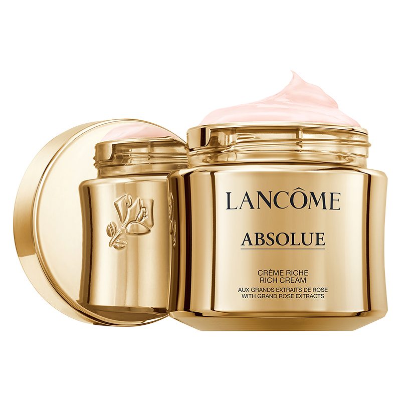 Lancome Absolue Rich Cream - 60ml