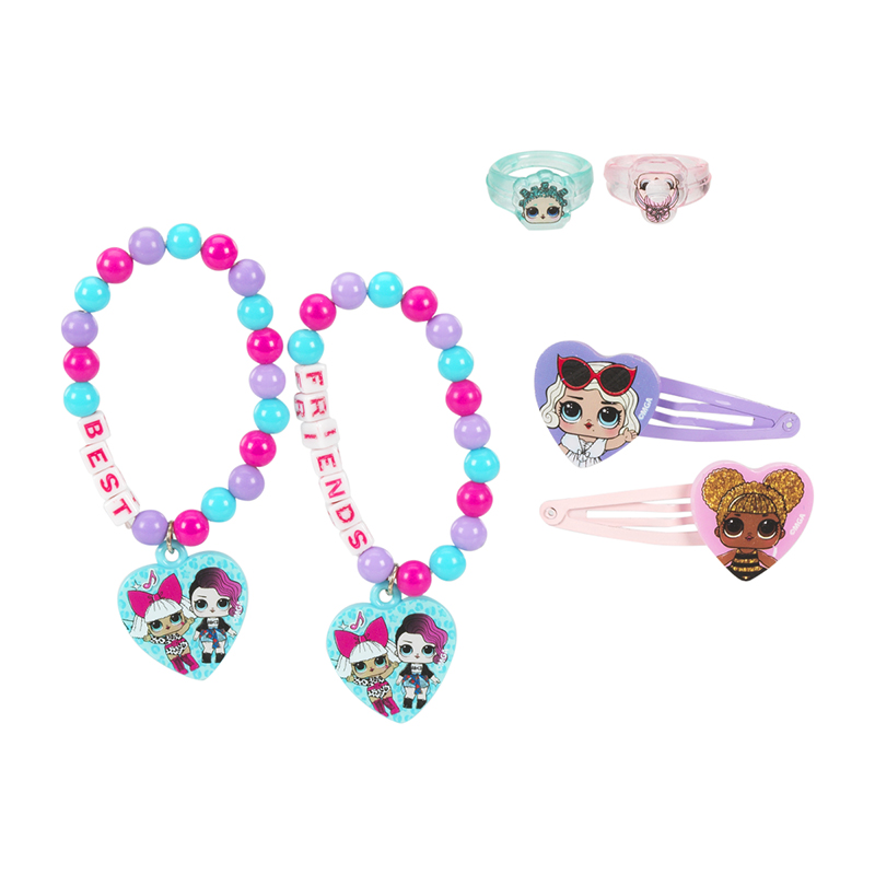 LOL Accessory Set - Assorted