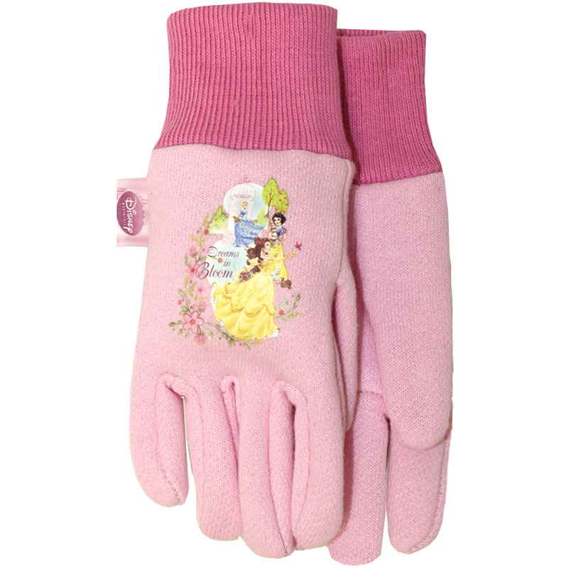 Disney Princess Kids Gloves - PR102TCN