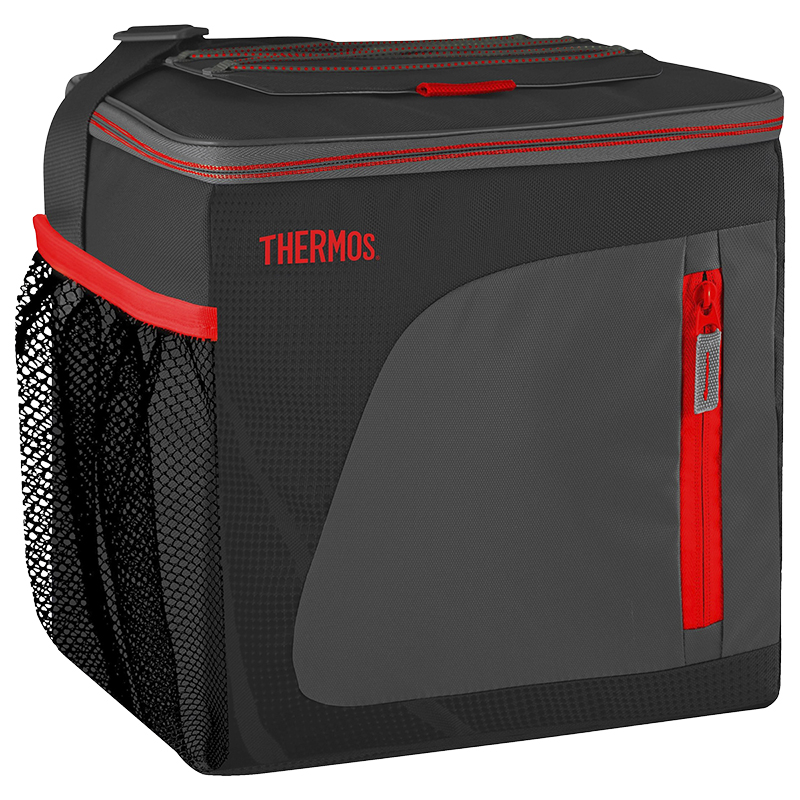 Thermos Radiance Cooler - 24 Can - Assorted