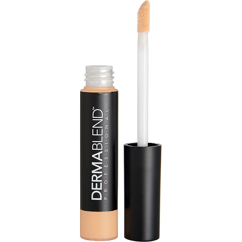 Dermablend Professional Smooth Liquid Camo Concealer - Fair Biscuit
