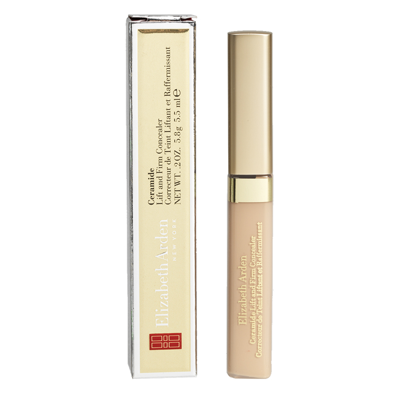 Elizabeth Arden Ceramide Lift and Firm Concealer - Ivory