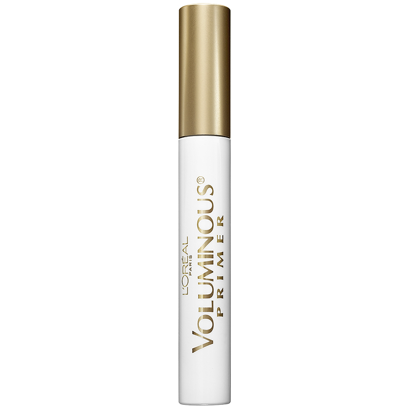 L'Oreal Voluminous Original Lash Primer
