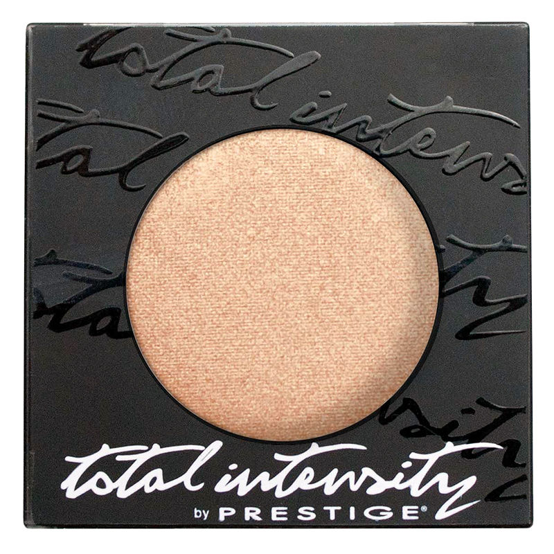 Prestige Total Intensity Duo-Chrome Eyeshadow