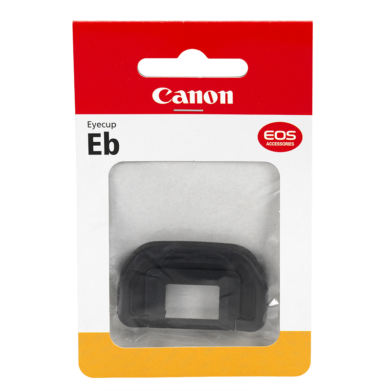 Canon Eyecup EB For EOS - 2378A001