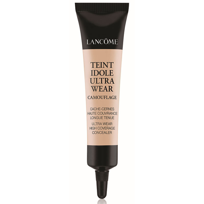 Lancome Teint Idole Ultra Wear Camouflage Concealer - 90 Ivoire