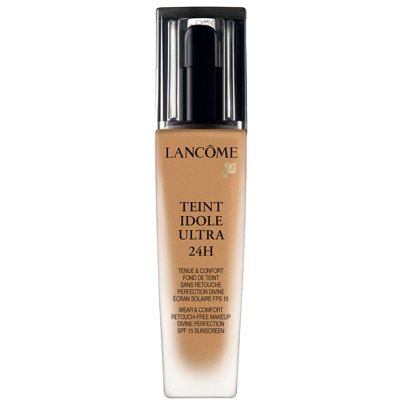 Lancome Teint Idole Ultra 24H - 460 Suede W