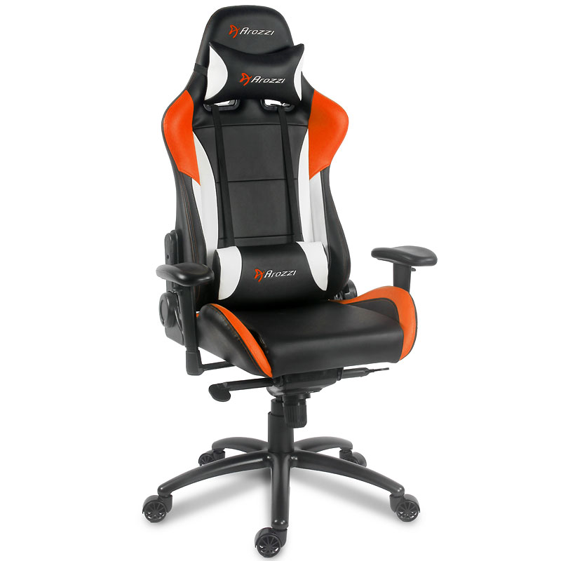 Arozzi Verona Pro Gaming Chair