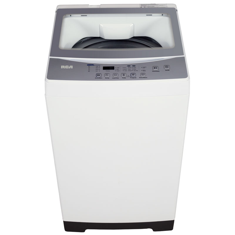 RCA Portable Washing Machine - RPW160