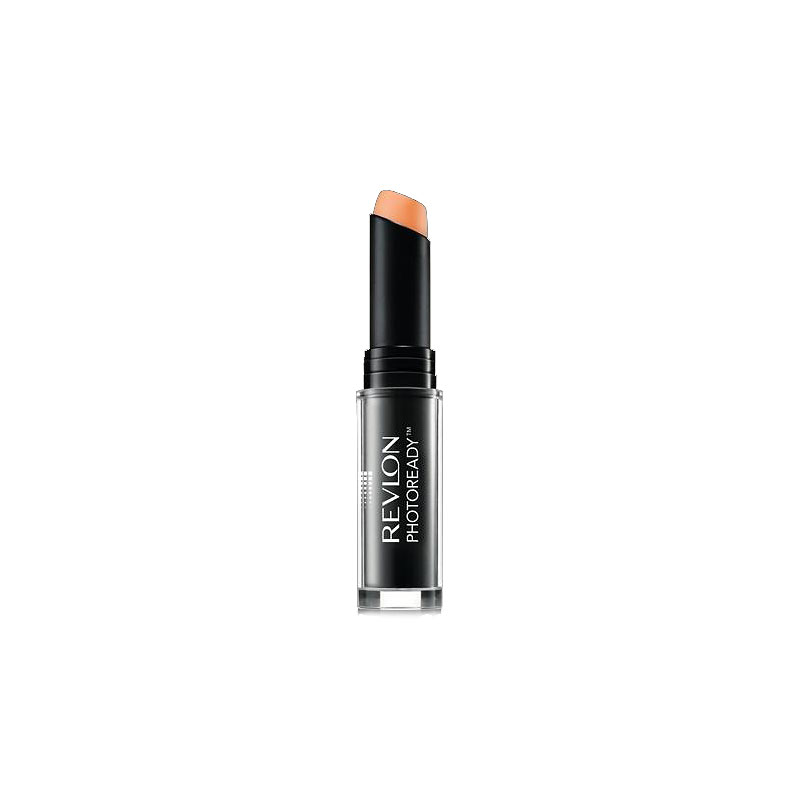 Revlon Photoready Concealer - Deep