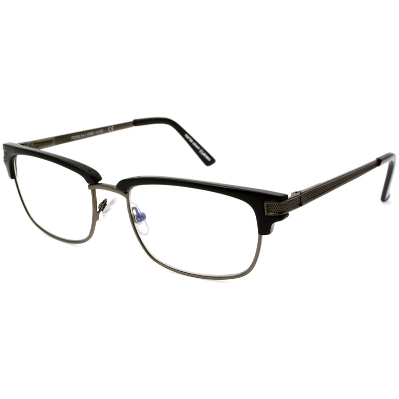 Foster Grant Eyezen Jasper Digital Glasses