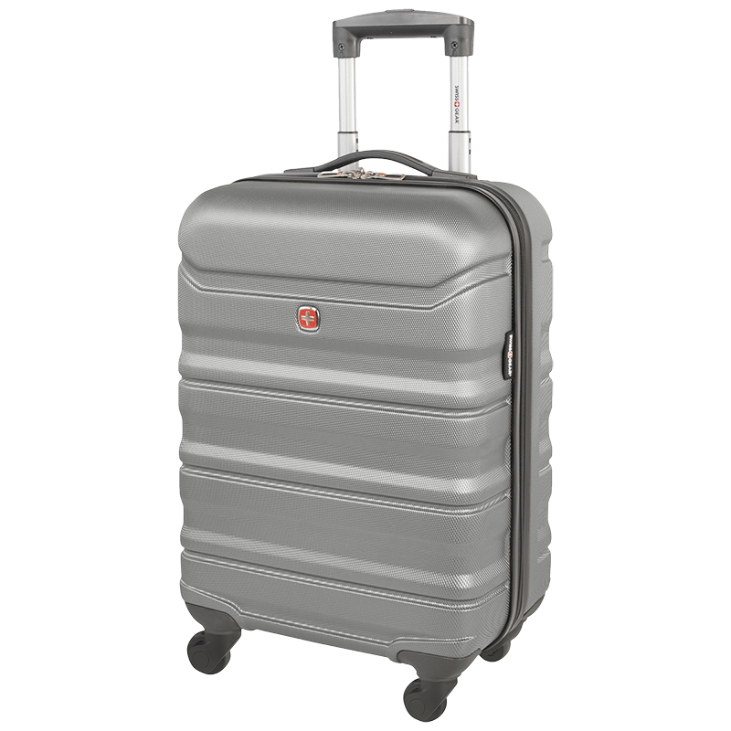 Swissgear Chic Lite Carry-on Luggage - 19""