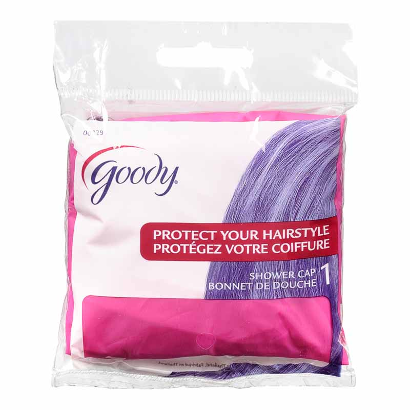 Goody Shower Cap - Large