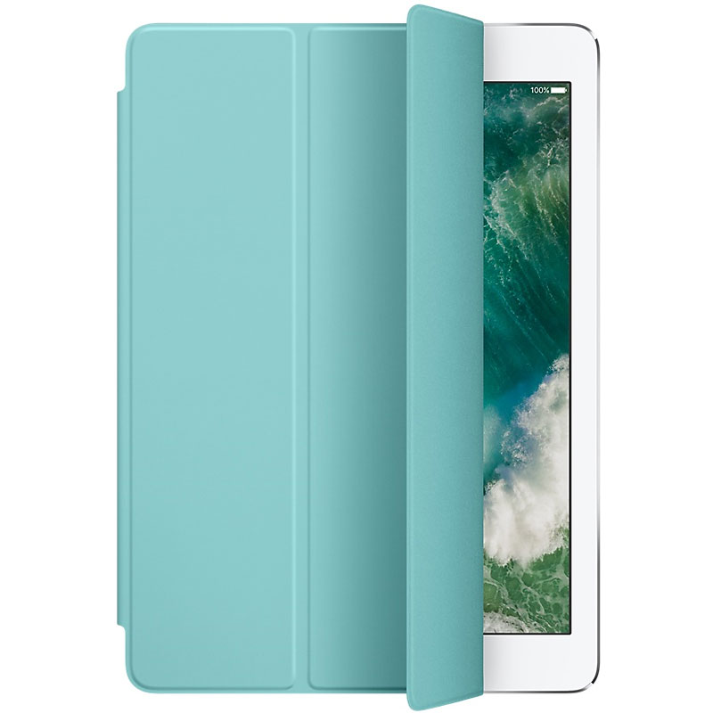 Apple Smart Cover for 9.7inch iPad Pro