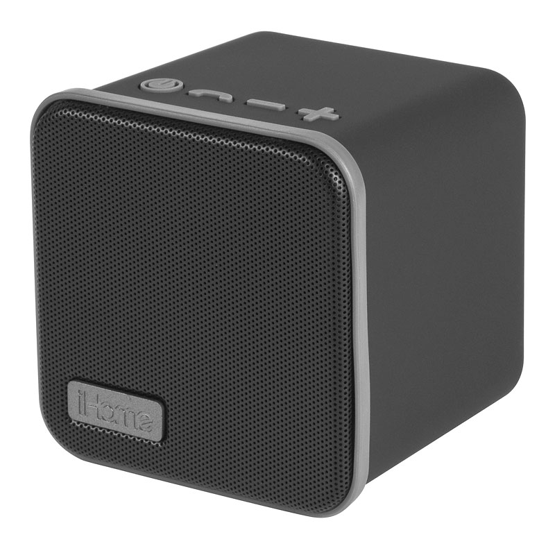 iHome Bluetooth Speaker | London Drugs