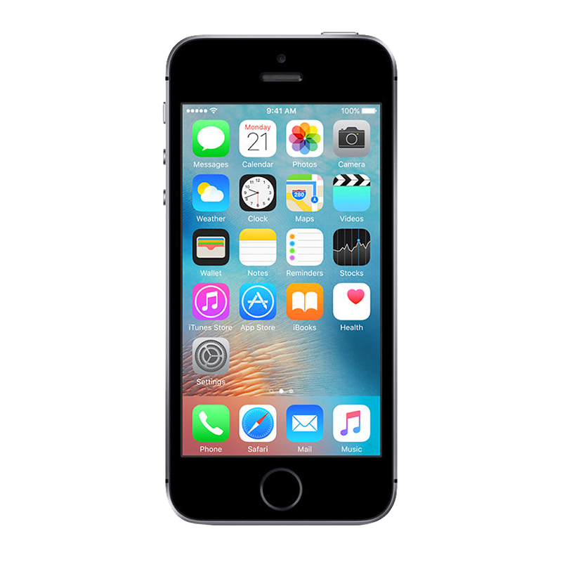 Koodo Apple iPhone SE