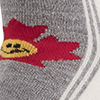 Joe Boxer Socks - Men's