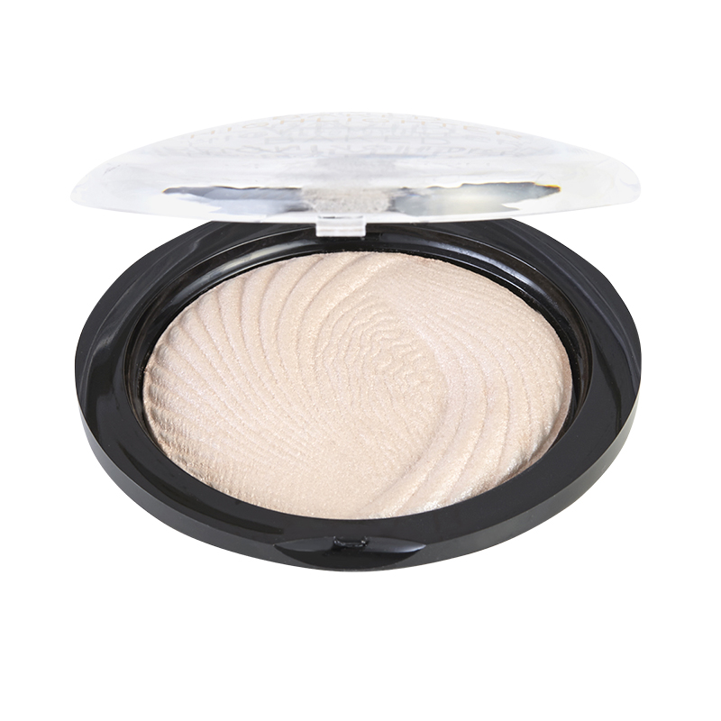 Makeup Revolution Highlighter - Strobe - Radiant Lights