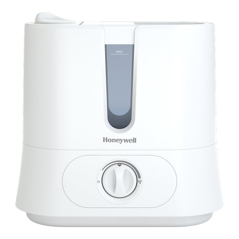 Honeywell Ultrasonic Humidifier - White - HUL570WC