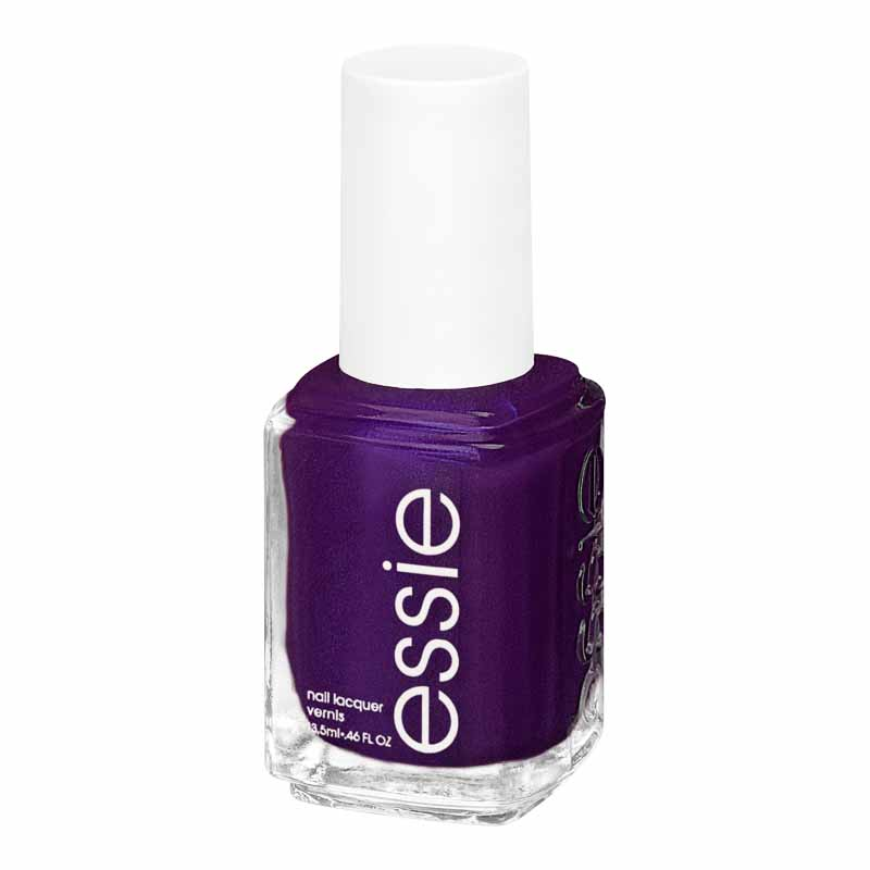 Essie Nail Lacquer - Sexy Divide