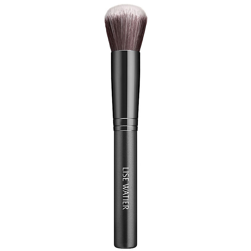 Lise Watier Perfecting Foundation Brush