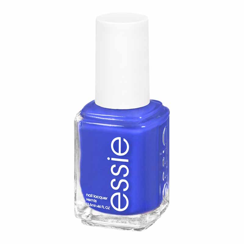 Essie Nail Lacquer - Butler Please