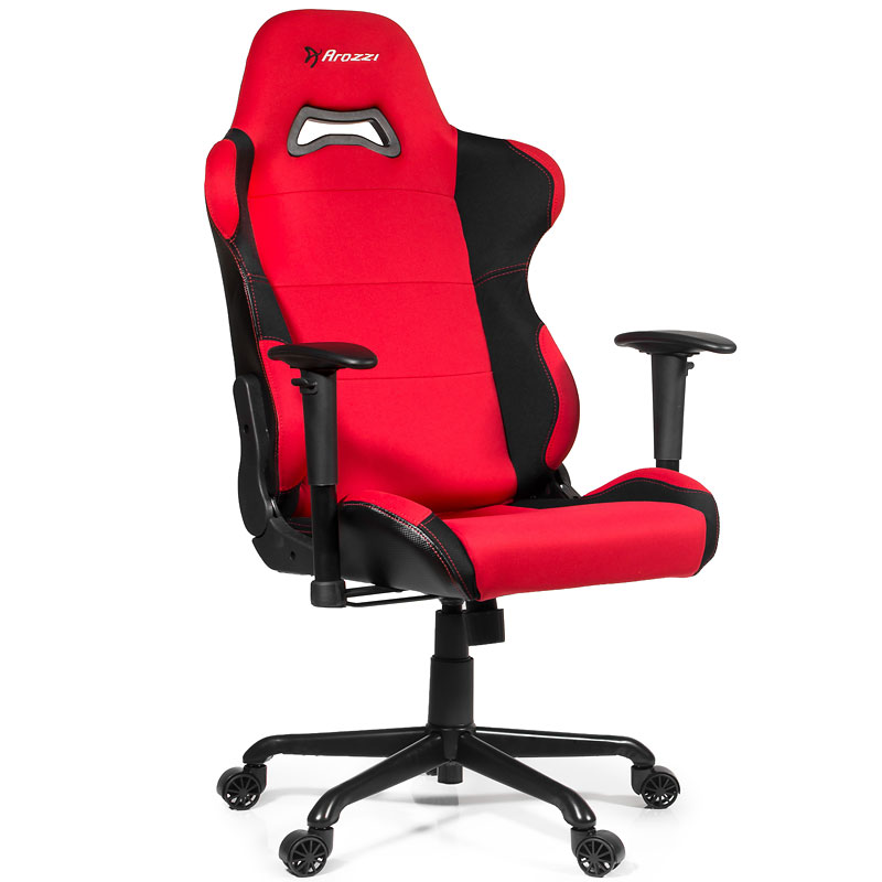 Arozzi Torretta XL Gaming Chair