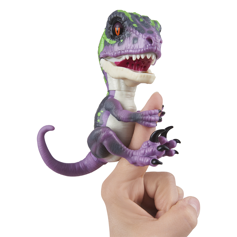 Wowwee Fingerlings - Razor
