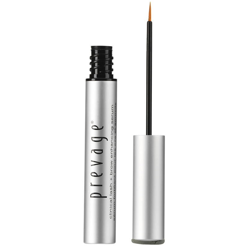 4f66ca0c79a Elizabeth Arden PREVAGE Clinical Lash and Brow Enhancing Serum - 4ml |  London Drugs