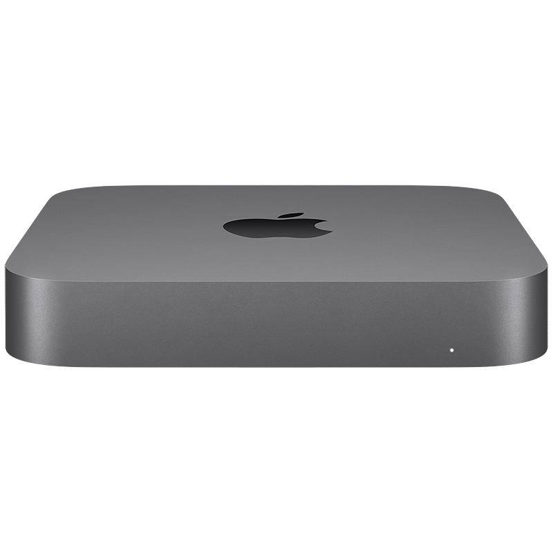 Apple Mac Mini 3.6GHz Quad-Core - 128GB - MRTR2VC/A