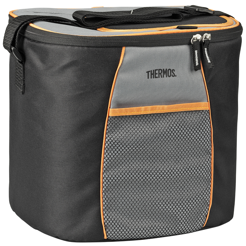 Thermos Element5 Cooler - 24 can