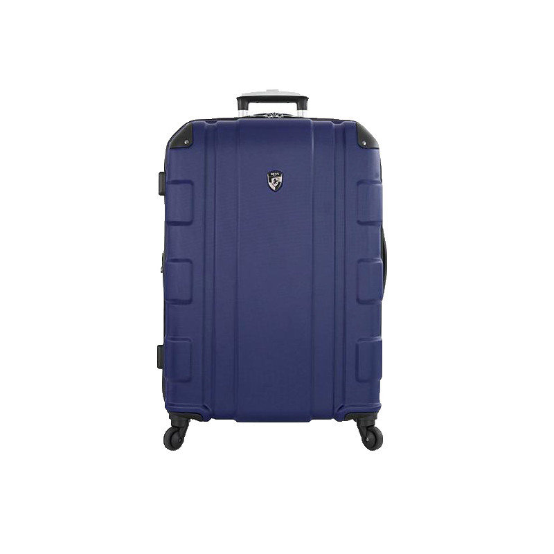Heys Azor Expandable Spinner Luggage