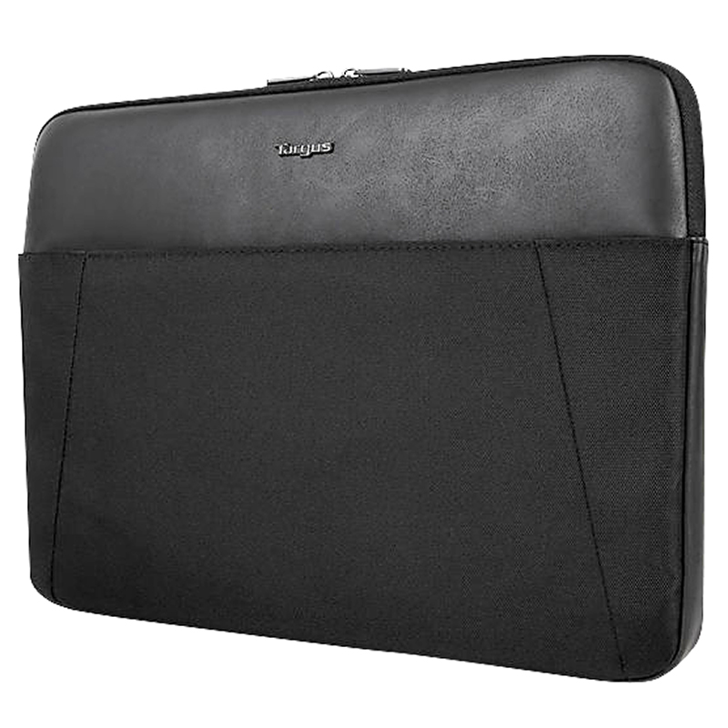 Targus Corporate Notebook Sleeve - 14 Inch - TSS966GL