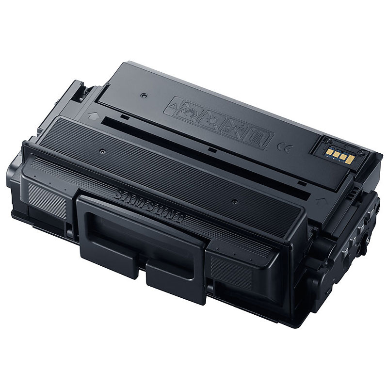 Samsung Toner for ProXpress - 15000 pages - Black - MLT-D203U/XAA