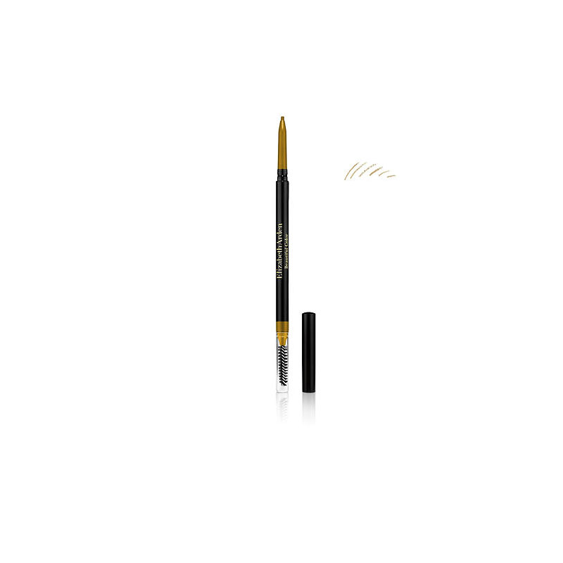 Elizabeth Arden Beautiful Colour Natural Eye Brow Pencil - Honey Blonde