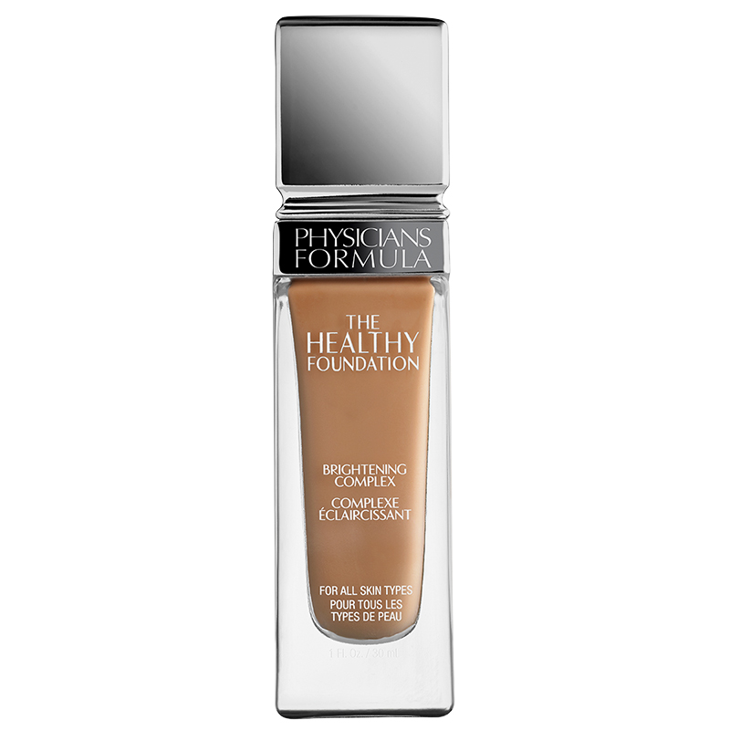 Physicians Formula The Healthy Foundation - DC1