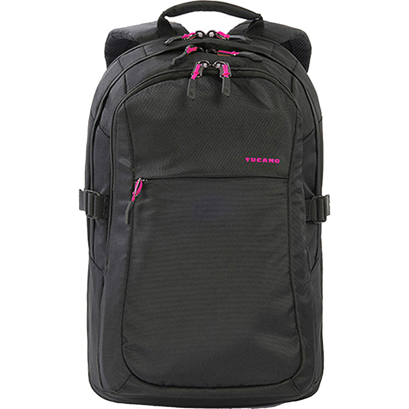 Tucano Livello Backpack