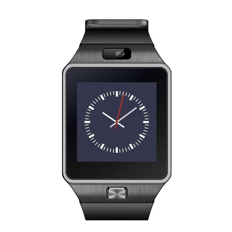 17430fa656 Proscan Smartwatch - Black - PBTW360BLA | London Drugs