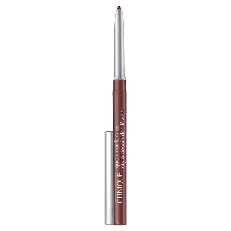 Clinique Quickliner For Lips - Bing Cherry