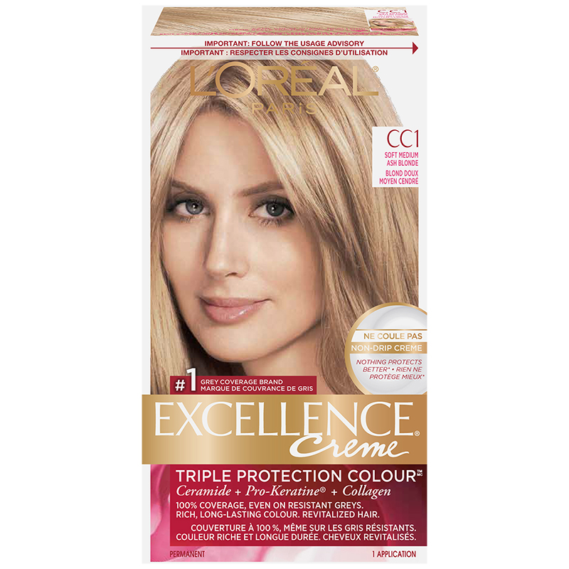 Medium ash blonde hair color, debrah farentino lingerie