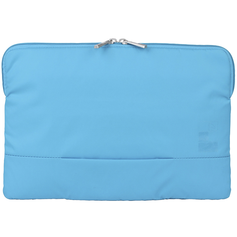 Tucano Tessera Sleeve for Surface Pro 3 - Sky Blue - BFTS3-Z