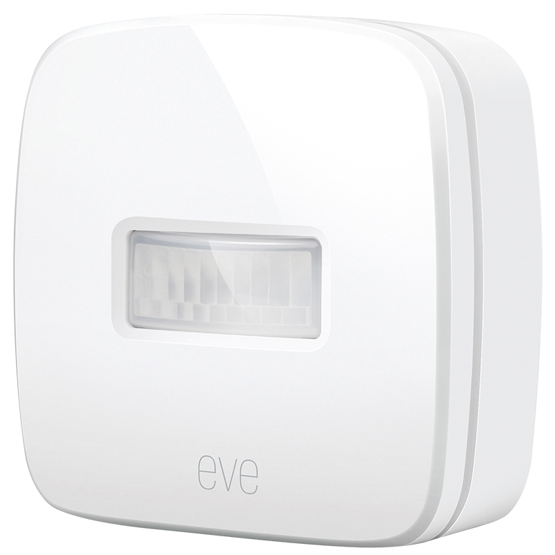 Elgato Eve Wireless Motion Sensor - 10027806